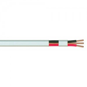 6242Y Energy Cable