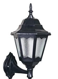 DPA1022 Luminaire