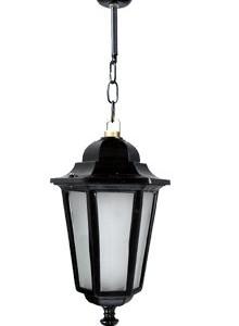 DPA1354 Luminaire