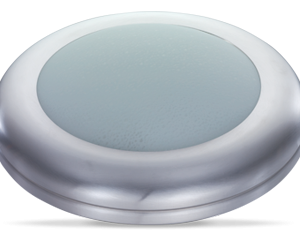 Olimpos LM253 Ceiling Light