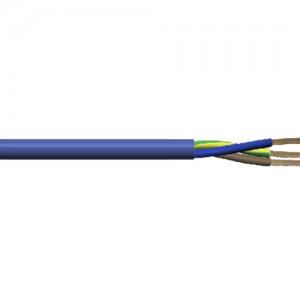 Arctic Grade Cable