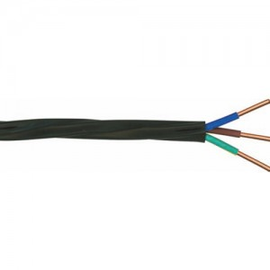CBT Energy Cable