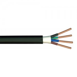 CYKY Energy Cable