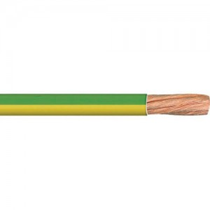 H07V2-K Energy Cable