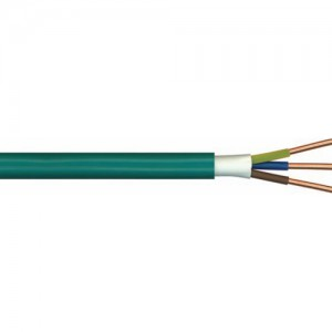 N2XY Energy Cable