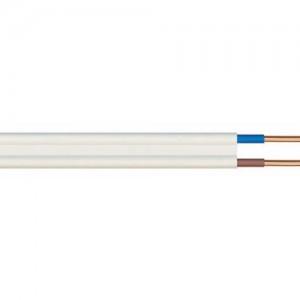 NYIFY-U Energy Cable