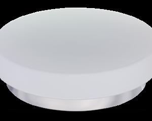 Vista VT302 Ceiling Light