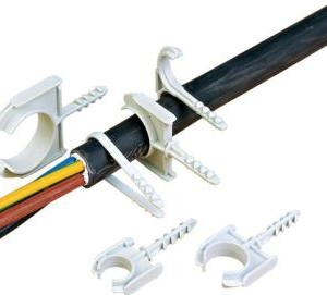 Single Cable Crotchet