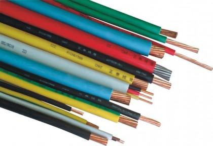 Kablolar